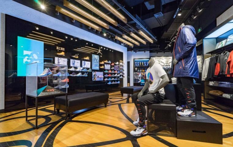 Cheap Jordan 1s Online Store